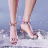 Fußpflege und Shellac