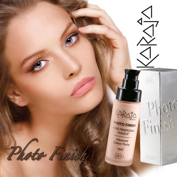 Photo Finish – Pore Minimizing MakeUp